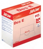 SOFT CARE DES E H5 800ML