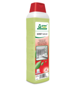 GREEN CARE SANET NATURAL 1L