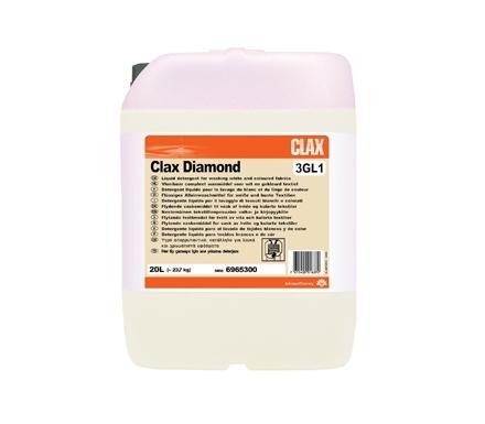 CLAX DIAMOND 3GL1 20L