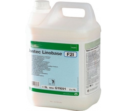 TASKI JONTEC LINOBASE 5L