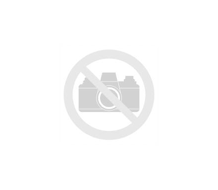 TANA BRILLANT ULTRA 10 L