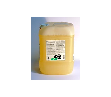 SLIG/KRESTO PAINT LIQUID 10L