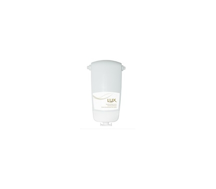 SOFT CARE LUX HAND SOAP 250ML 24 SZT.