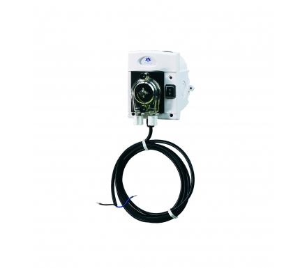 D250 D 230V + KIT 5L