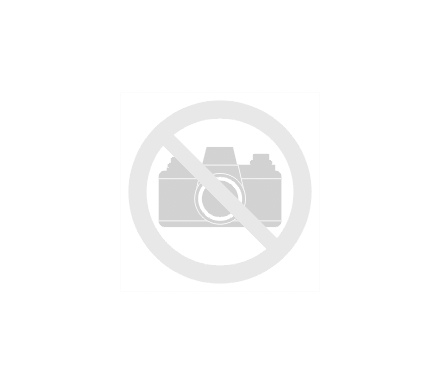 SUMA BAC D10 QS 2,5L