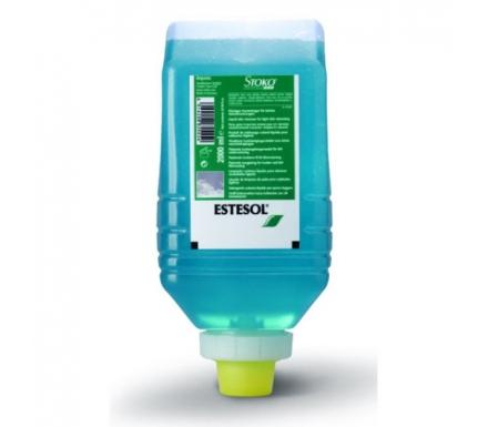 ESTESOL/ESTESOL CLASSIC 2000ML 6 SZT.