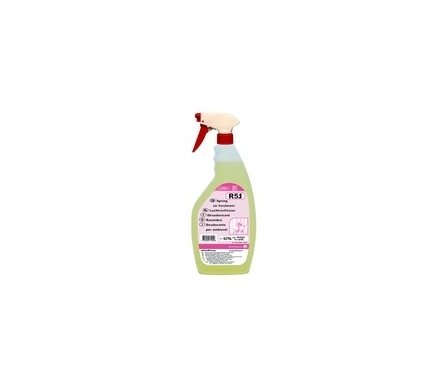 ROOM CARE R5.1 750ML