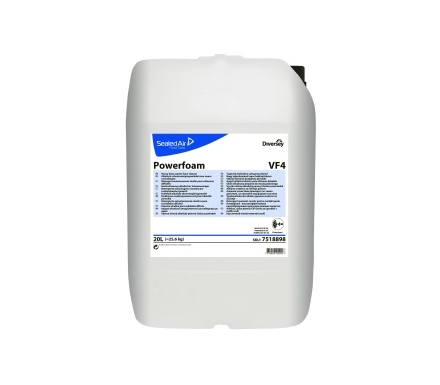 POWERFOAM 25,6KG