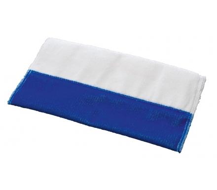 VERMOP MOP TWIXTER BLUE 40CM